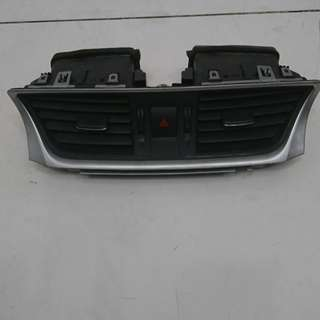 Nissan Sylphy 2013 Aircon Grill (AS2133)