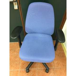 ELEGANT台灣電腦椅(寫字樓級數)