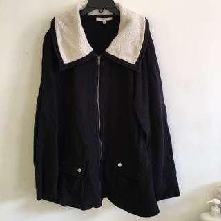 Sejour weekend winter jacket
