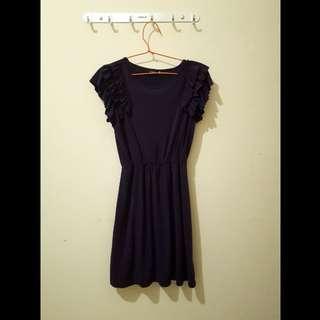 Good quality preloved dress