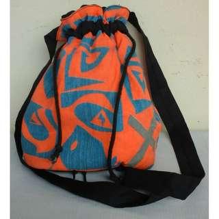 Hand / Crossbody / Sling / Pouch Bag