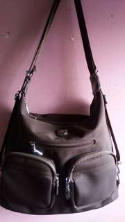 Tas Elizabeth Preloved