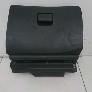 Nissan Sylphy 2013 Console Box (AS2138)