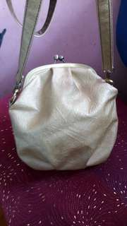 Tas Import Behel Preloved