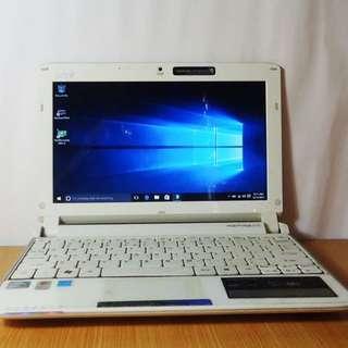 Notebook Acer Aspire One AO532H