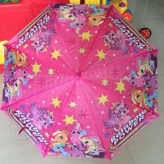 My Little Pony Umbrella