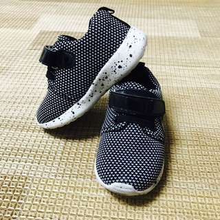 Baby Walk Shoes