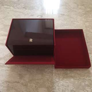 Rolls Royce Ang Pao Set with Box
