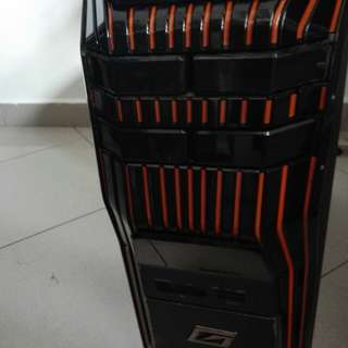 Acer flagship game pc