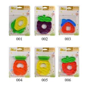 Baby Teether (BK-233)