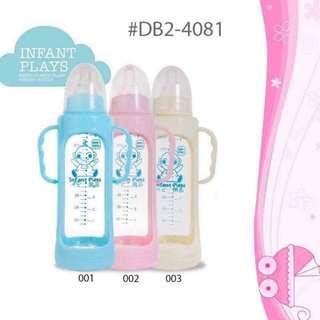 Feeding Bottle (DB2-4081)