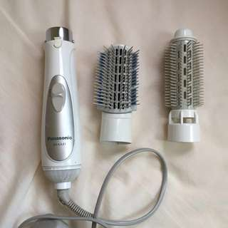 Panasonic EH-KA31 Hair dryer / Hair Stylist