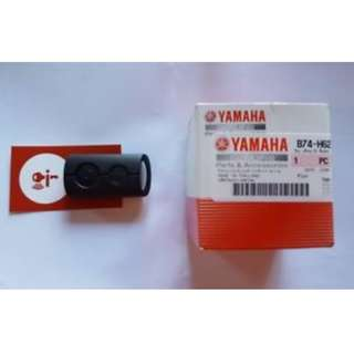 Yamaha Xmax 300 Original Smart Key Remote Transponder With Installation