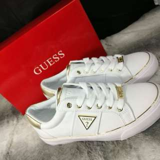 Authentic Guess Shoes