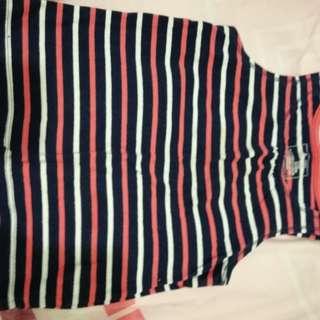 Baby Gap girls trouser (2-4 yrs old)