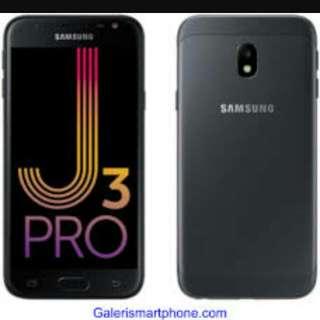 Samsung J3 Pro..open kredit