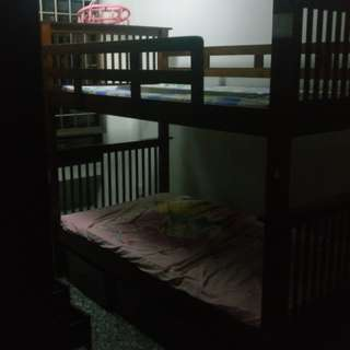 Pvt common room, no owner, no agent fee, high floor