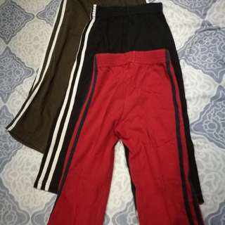Jogging pants (Garanimals brand)