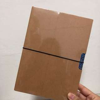 ecomaz notebook