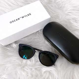Oscar Wylee Sunglasses