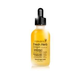 Fresh Herb Origin Serum (50mL)