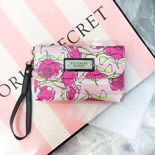 Original Victoria's Secret Wallet