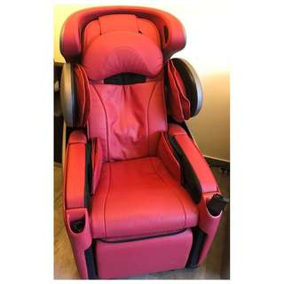 OSIM uDivine Massage Chair