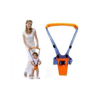 Moon Walk Baby Walker Learning Assistant #springclean60