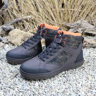 FOX Chunk Waterproof Boot