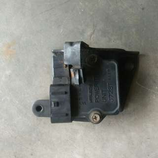 Power tr unit ignitor perdana v6