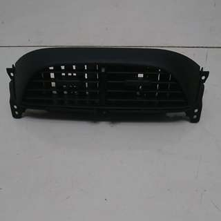 Honda Fit GE6 Aircon Grille (AS2142)