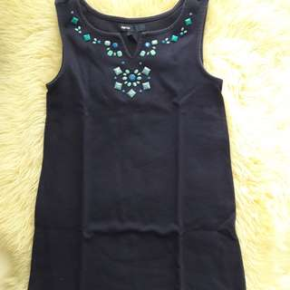Price reduced !!! GAP Dress