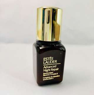 Estee Lauder ANR Advanced Night Repair mini 7 ml.