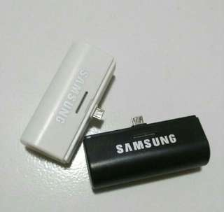 Powerbank simple 8800mAh