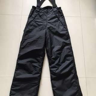 BN Winter Ski pants for 7-10 yr old