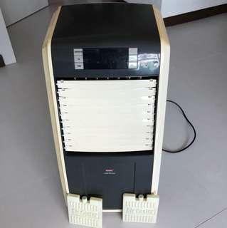 Air Cooler(air purifier )