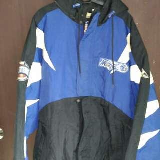Orlando Magic Jacket