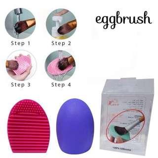 Egg Brush