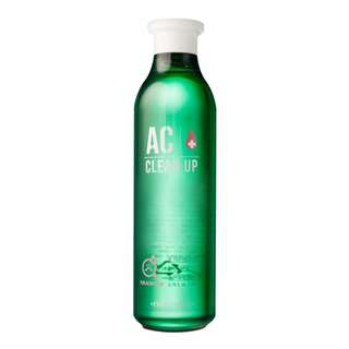 Etude House AC Cleanup Toner