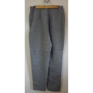St. Michael From Marks & Spencer Original Trouser