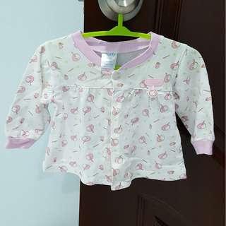 Baby pyjamas / Sleepwear - Anakku