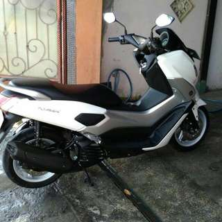 Nmax abs 2016