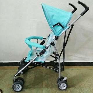 Baby Stroller Murah