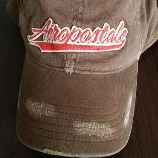 Aeropostale 帽