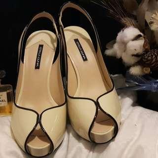 🚚 stellaluna 高級精品鞋(37.5號)