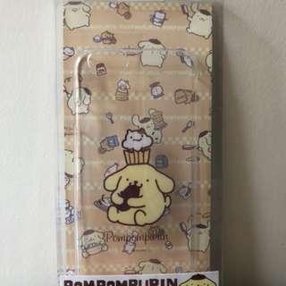 布甸狗電話殼iPhone case 6/6s