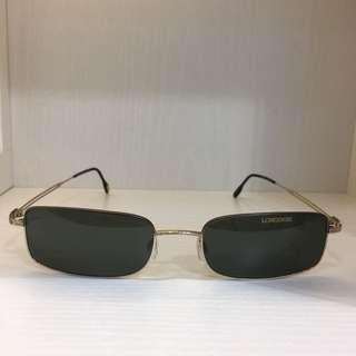 Longines vintage Sunglasses
