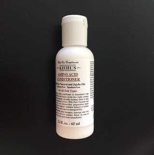 Kiehl's Amino Acid Conditioner 65ml