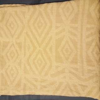 Wilfred Pop Art Blanket Scarf