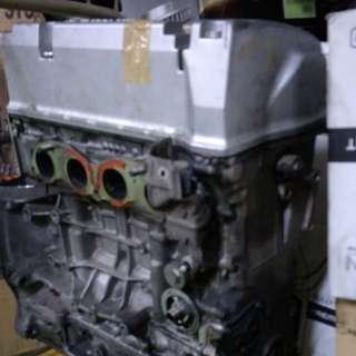 K24 engine